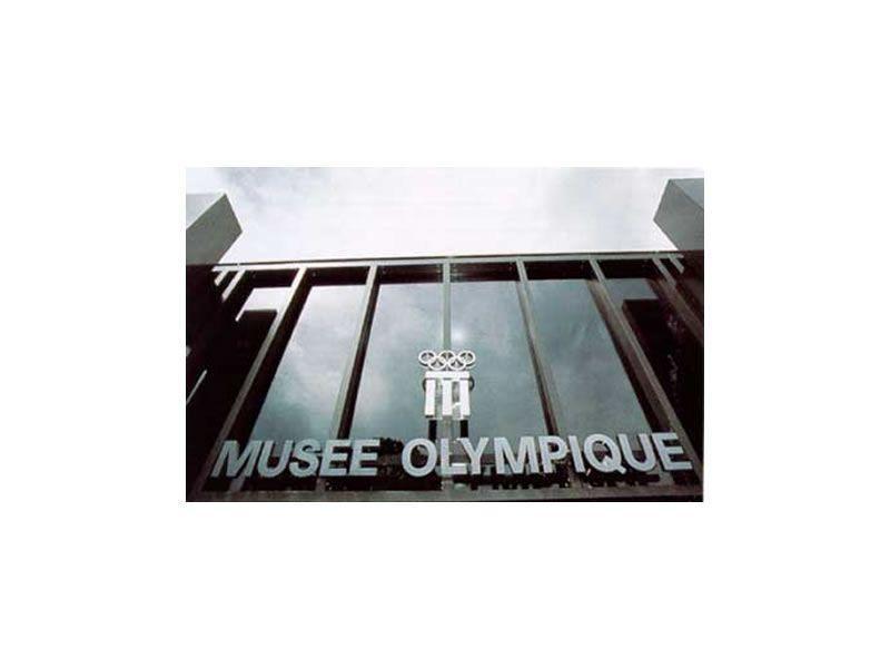 mOlympique800